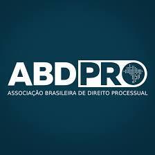 ABDPR Logo