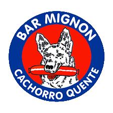 Bar Mignon Logo