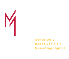 Mikie Magnere